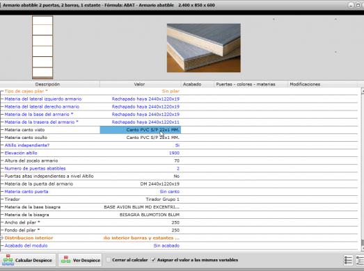 Configurador_variables _armario 003