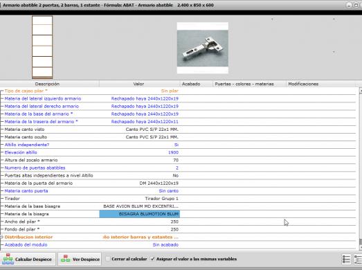 Configurador_variables _armario 004