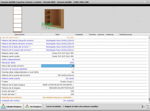 Configurador_variables _armario 005