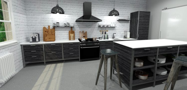 autokitchen_1_render