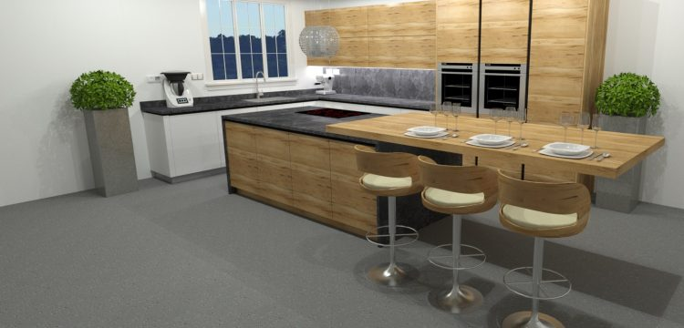 autokitchen_4_render