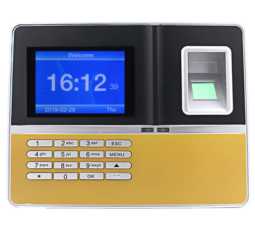 1-control-de-presencia-por-huella-pin-tarjeta-con-software_proxi360