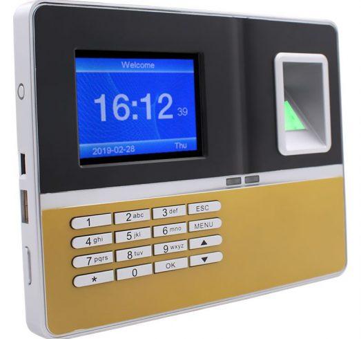 2-control-de-presencia-por-huella-pin-tarjeta-con-software_proxi360